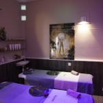 institut-beaute-spa