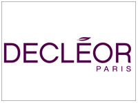 decelor-institut