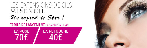 extension-cils-91-promotions