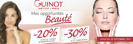 promotion-guinot-91