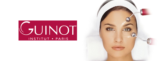 soin-guinot-hydradermie